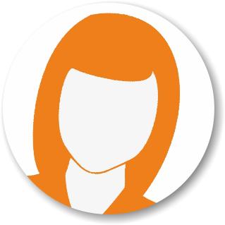 Platzhalter Profilbild